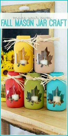 36 Best Crafts Images On Pinterest Decorated Bottles Decorating