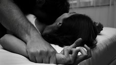 40-Year-Old Man Rapes Prostitute In Lagos
