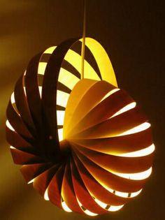 cool lighting, cool stuff, make your bedroom looks better www.cobledbulb.com