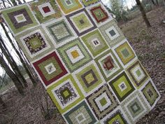 oh fransson canasta quilt pattern