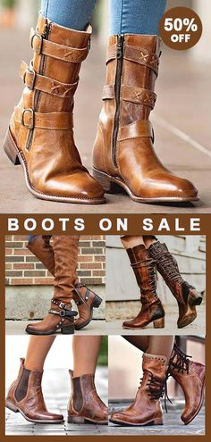 Jimmy Choo Glasses, Combat Boots, Ankle Boots, Black Stiletto Heels, Time Shop, Boots For Sale, Rockabilly, Wind Chimes, Womens Fashion