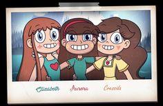 Starco Children!