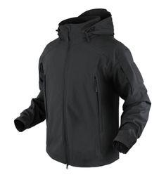 Condor Element Soft Shell Jacket - Botach