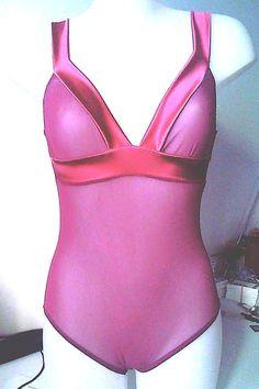 Kit Milady body lingerie par Jefaismesdessous sur Etsy