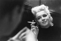 Happy birthday, Marilyn Monroe. The iconic sex symbol would have been 88 years old today. In the years since Monroe's death in 1962, candid photos of the blonde bombshell have surfaced that reveal ...