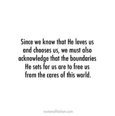 #woth #christianwomen #christian How He Loves Us, Christian Women, Math, Blog, Math Resources, Blogging, Mathematics