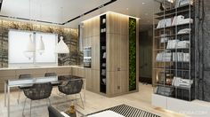 Moscow_house