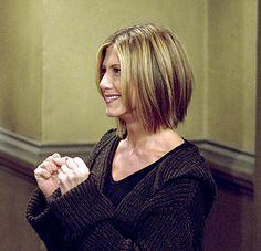 Image from http://assets-s3.usmagazine.com/uploads/assets/article_photos/jennifer-aniston-short-hair-inline.jpg.