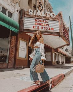 "5,955 Likes, 142 Comments - Emily | Stiletto Beats (@emilyvartanian) on Instagram: ""Waiting for my star ⭐️ on Hollywood BLVD...fine, Pasadena will do. Preset -Mon Cheri Cool Moody…"""