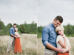 Pose. Blush-photography-colorado-engagements-58