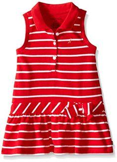 Straightforward Ralph Lauren Girls Size 2 2t Plaid Tiered Ruffle Skirt Polo Rapid Heat Dissipation Skirts