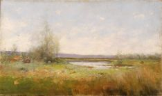View Landscape with Lake by Nicolae Grigorescu on artnet. Browse upcoming and past auction lots by Nicolae Grigorescu. Global Art, Art Market, Past, Auction, Landscape, Artist, Europe, Paintings, Inspiration