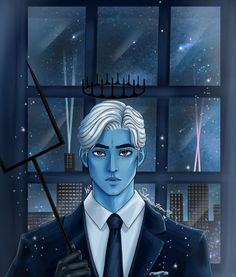 Lore Olympus Discover Hades: King of the Underworld. My first Lore Olympus fanart! Webtoons is by hope you like it! Hades Underworld, Underworld Games, Hades And Persephone, Hades Greek Mythology, Greek Gods And Goddesses, Final Fantasy, Character Art, Character Design, Lore Olympus