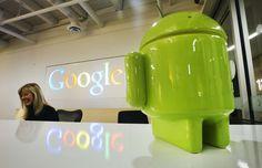 Android deverá passar do 1 bilhao de usuários em 2014, entre smarts e tablets http://www.bluebus.com.br/android-devera-passar-1-bilhao-de-usuarios-em-2014-entre-smarts-e-tablets/