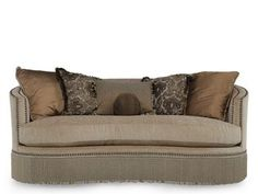 Chaise Sofa fcaebeacb optimized