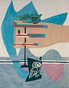 Poème de l'angle droit Le Corbusier