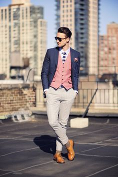 Love a version of this look. Love the shoes