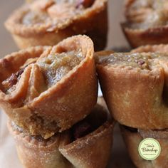 Vegan - Refined Sugar free - Gluten Free - Organic, Tori's Bakeshop, opening in Toronto, 2011 Butter Tarts, Vegan Butter, Sugar Free, Banana Bread, Toronto, French Toast, Dream Wedding, Gluten Free, Sweets
