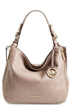 b003cc4d8c32 888 Delightful Michaelkors Bag for Women images | Handbags michael ...