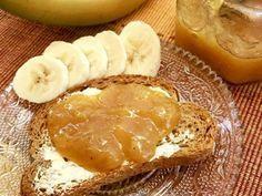 Μαρμελάδα μπανάνα Νόστιμη,εύκολη και διαφορετική - Daddy-Cool.gr