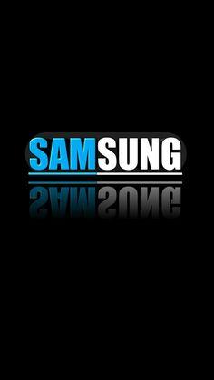 Samsung Wallpaper Hd, Galaxy Phone Wallpaper, Live Wallpaper Iphone, Cellphone Wallpaper, Phone Backgrounds, Mobile Wallpaper, Cool Wallpapers For Phones, Live Wallpapers, Car Brands Logos