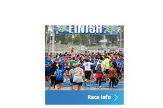 Wet n Wild 5K, La Mirada 8/9/14 Athletic Events, Walk Run, Wet N Wild, Cross Country, Walks, Swimming, Racing, Baseball Cards, Fun