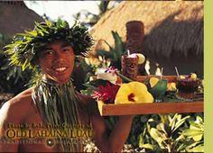 The Old Lahaina Luau - Maui Luau Guide. Many Maui Luaus available. Check out our Maui Discount Luaus.