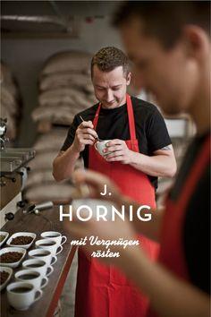 #inspiringbrands _J. Hornig