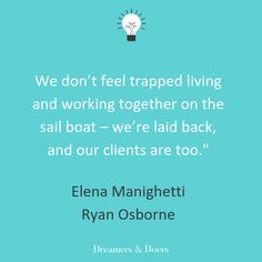 Dreamers & Doers with Sea Wolf Digital - what life is like working, freelancing and living on a boat while sailing Life Is Like, What Is Life About, Content Marketing, Digital Marketing, Living On A Boat, Sailing Adventures, Influencer Marketing, Digital Nomad, Episode 3