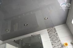 Badezimmer im neuen Glanz