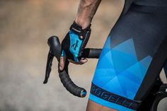 What do you think about these details in the Ispirato bibshort? Men's Cycling, Brand New, Collection, Style, Swag