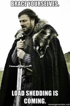 """Brace Yourself Phoenix Summer is Coming - Funny memes that """"GET IT"""" and want you to too. Get the latest funniest memes and keep up what is going on in the meme-o-sphere. Band Nerd, Just For Fun, Just In Case, Eddard Stark, Ned Stark, No Kidding, Haha, Game Of Thrones, Brace Yourself"""