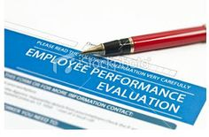 Conducting a Meaningful Performance Appraisal – 7 Productive Tips