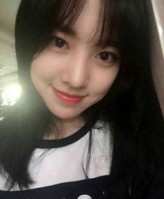 Jin Se-Yeon ♡ 진세연 (@jinseyeon.go) • Instagram photos and videos