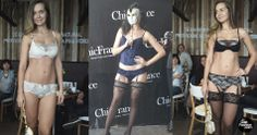 Conoce la nueva colección de Chicfrance.. Beauty Chic :) está divina! www.tuguiafashion.com