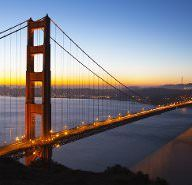 Top things to do in San Francisco - Lonely Planet