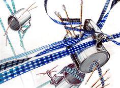 미대입시사 Design Fails, Design Art, Pop Art, Illustration, Drawings, Painting, Art, Painting Art, Sketches