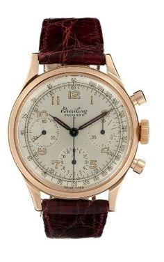 Pin by Gentlemans Essentials on Gentleman's Watches | Pinterest
