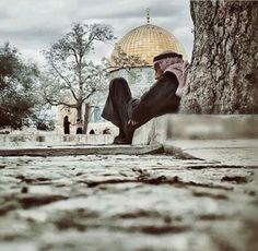 Very Nice Images, Dome Of The Rock, Beautiful Mosques, Islamic Pictures, Palestine, Jerusalem, Quran, Taj Mahal, Amazing