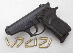 22 Caliber Pistol, Revolver, Rifles, Cool Guns, Assault Rifle, Firearms, Shotguns, Guns And Ammo, Tactical Gear