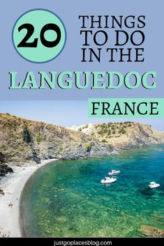Aggressive Travel Tips – european travel outfit summer Europe Travel Outfits, Travel Europe Cheap, Travel Through Europe, France Travel, European Travel, France Destinations, Travel Destinations, France Vacations, France O