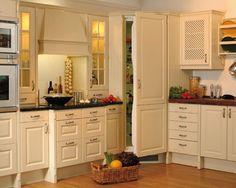 Refrigeration :: Norcool Refrigeration :: Norcool Integrated Corner Fridge - Cooks and Company offers Discounted Refrigeration, Range Cooker. Corner Sink, Luxury Kitchens, Kitchen Design, New Kitchen, New Kitchen Cabinets, Kitchen, Kitchen Dining, Kitchen Refrigerator, Kitchen Storage