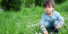 Considerazioni sulla questione genitoriale della Generazione X: articolo dedicato a persone di altri mondi(USA) di altre età ma comunque interessante.