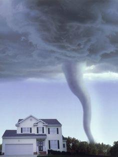 F5 tornado whattttt