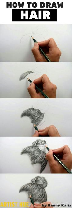 Drawing Lessons, Drawing Techniques, Drawing Tutorials, Art Tutorials, Drawing Ideas, Learn Drawing, Sketch Ideas, Sketch Inspiration, Style Inspiration