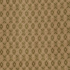 Low prices and fast free shipping on Highland Court fabric. Strictly 1st Quality. Find thousands of designer patterns. Swatches available. Item HC-800137H-58.