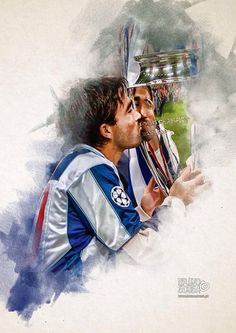 Champions League, Fc Porto, Best Club, Classic Chevy Trucks, Neymar, Captain America, Photoshop, Baseball Cards, Superhero