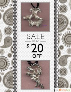 Get USD 20 OFF on select products. https://orangetwig.com/shops/AABWZNU/campaigns/AABYXAs?cb=2015010&sn=AnnKayGreetingCards&ch=pin&crid=AABYW0z