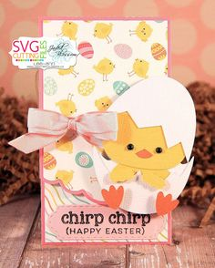 Hi everyone...it's my day to take over the SVGCuttingFiles blog and I have a cool new fold over gift card holder svg to share...isn't it ...