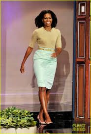 Image result for photoshoot michelle obama